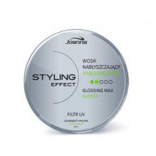 Joanna Воск для блеска волос Styling Effect