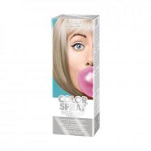 Joanna Оттеночный спрей для волос Color Spray
