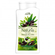 Joanna Бальзам для тела с оливковым маслом Naturia