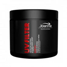 Joanna Маска для окрашенных волос Professional Вишня