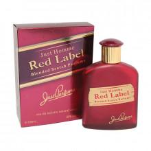 Just Parfums Мужская туалетная вода Whisky Red Label