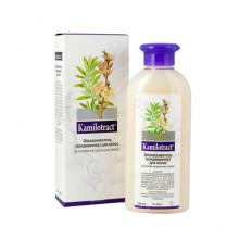 Kamilotract Кондиционер-ополаскиватель для волос на основе натуральных масел