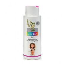 Kamilotract Кондиционер для детских волос