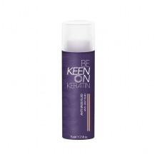 Keen Флюид с кератином для секущихся волос Keratin Anti Spliss Fluid