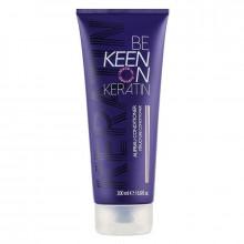 Keen Keratin Восстанавливающий кондиционер для волос