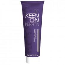 Keen Keratin Кондиционер-блеск для волос