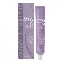 Keen Крем-краска для бровей и ресниц Smart Eyes