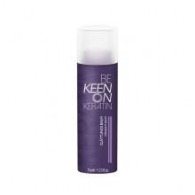 Keen Бальзам для выпрямления волос Keratin Glattungs Balm