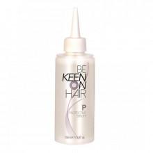 Keen Защитная сыворотка Protective Sepum