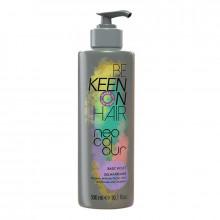 Keen Пигмент прямого действия для волос Neo Colour