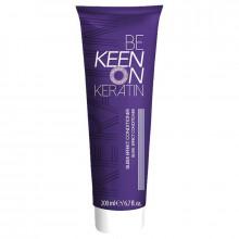 """Keen Keratin Кондиционер для волос """"Серебристый эффект"""""""