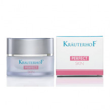 """Krauterhof Дневной крем для лица """"Идеальная кожа"""" Perfect Skin"""
