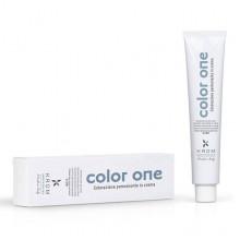 Krom Крем-краска стойкая для волос Color One