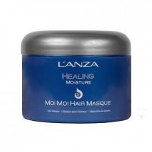 L'anza Увлажняющая и восстанавливающая маска для волос Healing Moisture Moi Moi Hair Masque