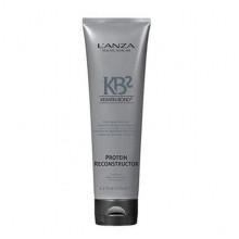 L'anza Маска-реконструктор для волос Keratin Bond 2 Protein Reconstructor