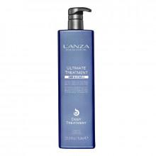 L'anza Маска питательная для укрепления волос Ultimate Treatment Deep Treatment