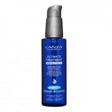 L'anza Средство для укрепления волос Ultimate Treatment Power Booster Strength