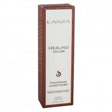L'anza Кондиционер для объема волос Healing Volume Thickening Conditioner