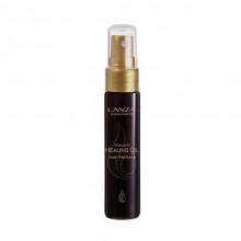 L'anza Парфюмированный флер для волос Keratin Healing Oil Hair Perfume