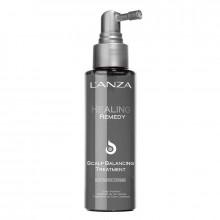 L'anza Средство для восстановления баланса кожи головы Healing Remedy Scalp Balancing Treatment