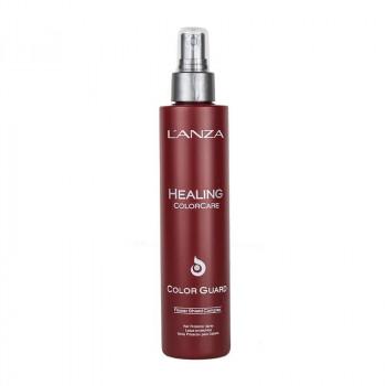 L'anza Система суперзащиты цвета волос Healing Colorcare Color Guard
