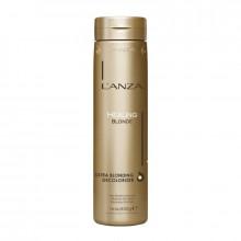 L'anza Пудра обесцвечивающая до 9 уровней Ultra Blonding Decolorizer