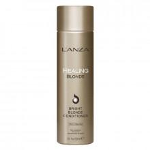 "L'anza Кондиционер ""Сияющий блонд"" Healing Bright Blond Conditioner"