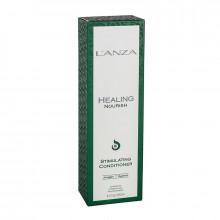 L'anza Кондиционер для восстановления и стимуляции роста волос Healing Nourish Stimulating Conditioner