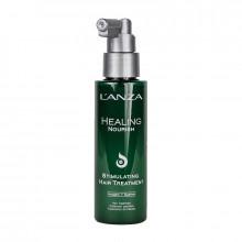 L'anza Спрей для восстановления и стимуляции роста волос Healing Nourish Stimulating Treatment
