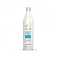 """Leco Безсульфатный шампунь-кондиционер для чувствительной кожи головы """"Деликатный уход"""" Sensitive&Delicate care"""