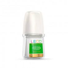 Leco Дезодорант-антиперспирант шариковый женский Fresh Herbs
