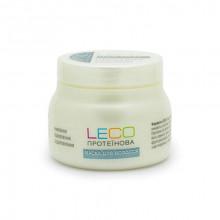 """Leco Маска для всех типов волос """"Протеиновая"""""""