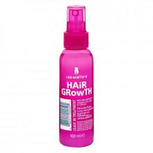 Lee Stafford Сыворотка для усиления роста волос Hair Growth Leave In Treatment