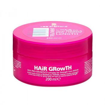 Lee Stafford Маска для усиления роста волос Hair Growth Treatment
