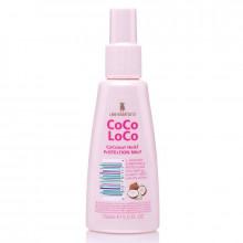 Lee Stafford Защитный спрей для волос Coco Loco