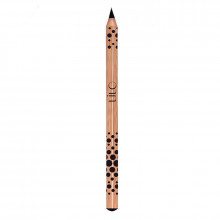Lilo Кайаловый карандаш для глаз