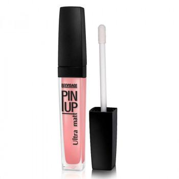 LuxVisage Блеск для губ Pin-Up