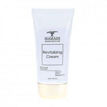 Mamash Organic Ревитализирующий крем для кожи лица