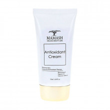 Mamash Organic Антиоксидантный крем для лица