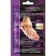 Marion Парафиновая терапия для рук