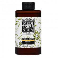 """Mediterranean Cosmetics Nostrum Гель для душа """"Minerva"""""""