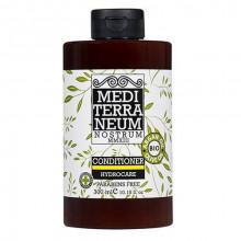 Mediterranean Cosmetics Nostrum Кондиционер увлажняющий для волос