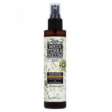 Mediterranean Cosmetics Nostrum Жидкий кондиционер для волос Hair Liquid Conditioner