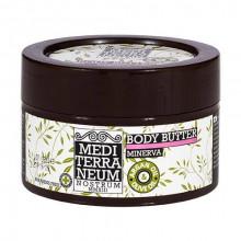 "Mediterranean Cosmetics Nostrum Крем-масло для тела ""Minerva"""