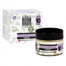 Mediterranean Cosmetics Nostrum Крем против морщин для кожи вокруг глаз