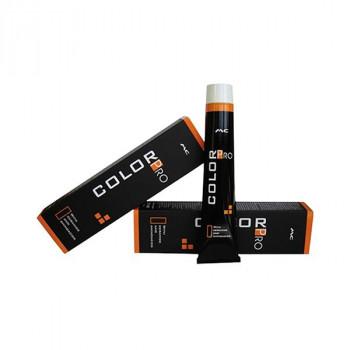 Mediterranean Cosmetics Color Pro Стойкая крем-краска для волос