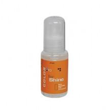 Mediterranean Cosmetics Color Pro Жидкие кристаллы для волос