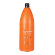 Mediterranean Cosmetics Color Pro Шампунь ежедневный для нормальных волос