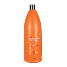 Mediterranean Cosmetics Color Pro Шампунь-стабилизатор цвета волос