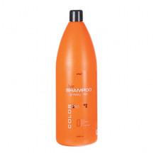 Mediterranean Cosmetics Color Pro Шампунь для жирных волос